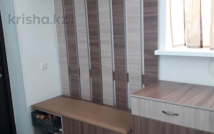3-комнатный дом, 100 м², 10 сот., Новый-Жанаконыс 41 — Жастар-саяхат за 16.5 млн ₸ в Актобе, Старый город