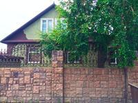 4-комнатный дом, 102.8 м², 7 сот.