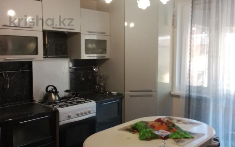 3-комнатный дом, 130 м², 2 сот., Яблоневая за 16.8 млн 〒 в Мичурине