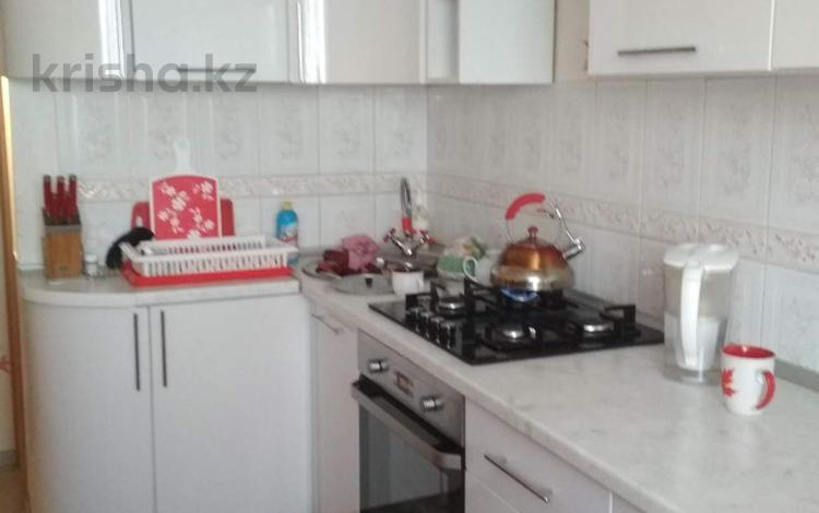 3-комнатная квартира, 70 м², 6/9 этаж, 11 6 за 12 млн 〒 в Лисаковске
