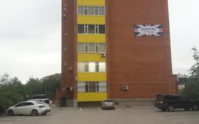 1-комнатная квартира, 45 м², 2/9 этаж, 11 мкр 13 — Маметовой за 10 млн 〒 в Актобе, мкр 11