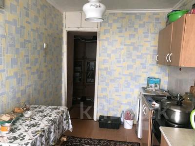 4-комнатная квартира, 73 м², 4/9 этаж, Энергетиков 83 за 7.7 млн 〒 в Экибастузе