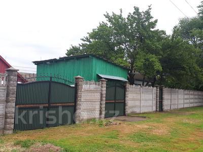 4-комнатный дом, 86.4 м², 9 сот., Гагарина за 13 млн ₸ в Чапаеве
