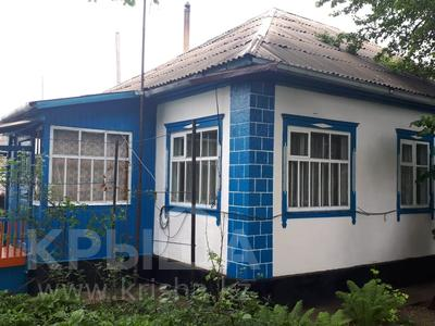 4-комнатный дом, 86.4 м², 9 сот., Гагарина за 13 млн ₸ в Чапаеве — фото 2