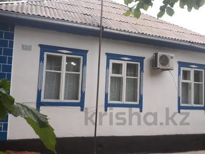 4-комнатный дом, 86.4 м², 9 сот., Гагарина за 13 млн ₸ в Чапаеве — фото 3