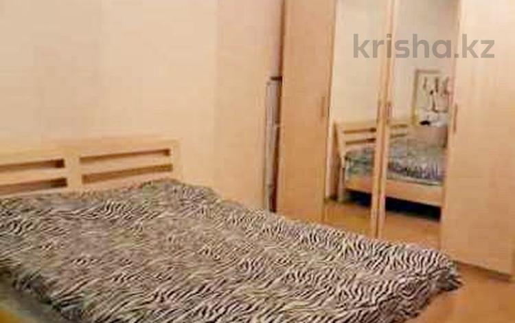 2-комнатная квартира, 56 м², проспект Назарбаева — Шевченко за 26.5 млн 〒 в Алматы, Медеуский р-н