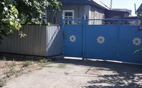 3-комнатный дом, 77 м², 8 сот., Жамбул 85 — Мира за 7 млн 〒 в Талдыкоргане