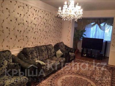 5-комнатная квартира, 120 м², 4/5 эт., 28-й микрорайон 20 за 27 млн ₸ в Актау — фото 12