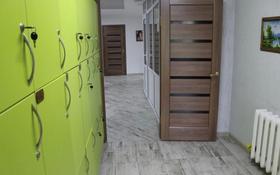 Помещение площадью 346 м², Торайгырова 3/1 — Сейфуллина за 110 млн ₸ в Нур-Султане (Астана), Сарыаркинский р-н