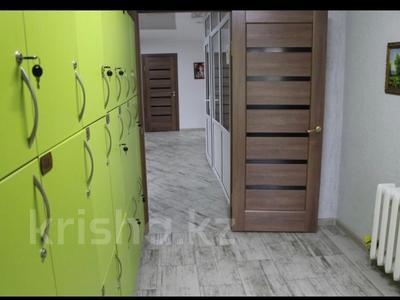 Помещение площадью 346 м², Торайгырова 3/1 — Сейфуллина за 95 млн 〒 в Нур-Султане (Астана), Сарыаркинский р-н