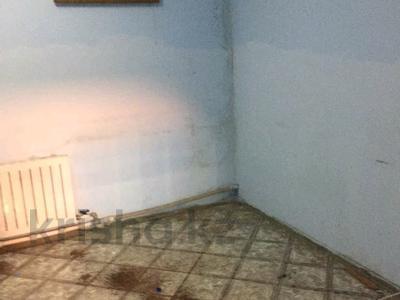 Здание, Черниговская 3 — Шемякина площадью 175 м² за 110 000 〒 в Алматы, Турксибский р-н — фото 10
