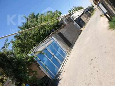 4-комнатный дом, 170 м², Абайский район 73 за 20 млн ₸ в Шымкенте, Абайский р-н — фото 11