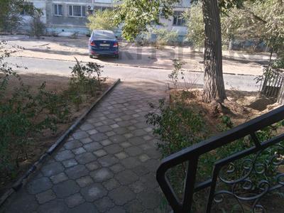 2-комнатная квартира, 65 м², 1/5 эт. посуточно, 4-й микрорайон 68 за 8 000 ₸ в Актау — фото 13