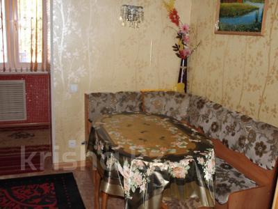 2-комнатная квартира, 65 м², 1/5 эт. посуточно, 4-й микрорайон 68 за 8 000 ₸ в Актау — фото 4