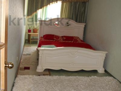 2-комнатная квартира, 65 м², 1/5 эт. посуточно, 4-й микрорайон 68 за 8 000 ₸ в Актау — фото 10