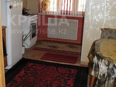 2-комнатная квартира, 65 м², 1/5 эт. посуточно, 4-й микрорайон 68 за 8 000 ₸ в Актау — фото 8