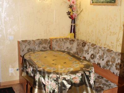 2-комнатная квартира, 65 м², 1/5 эт. посуточно, 4-й микрорайон 68 за 8 000 ₸ в Актау — фото 6