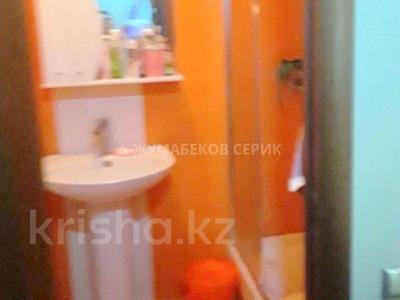 2-комнатная квартира, 50 м², 2/4 этаж, Казыбек Би — Калдаякова за 23.5 млн 〒 в Алматы, Медеуский р-н — фото 7