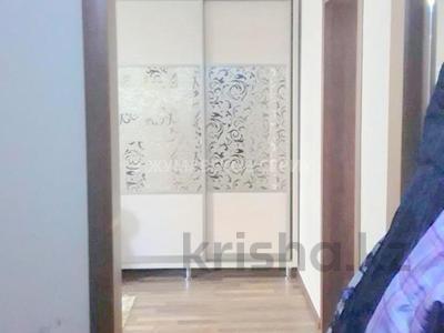 2-комнатная квартира, 50 м², 2/4 этаж, Казыбек Би — Калдаякова за 23.5 млн 〒 в Алматы, Медеуский р-н — фото 6