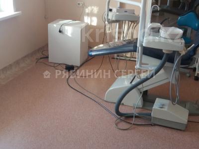 Стоматология за 26 млн ₸ в Караганде, Казыбек би р-н — фото 2
