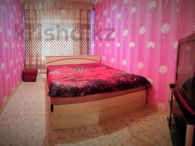 3-комнатная квартира, 65 м², 1/5 эт. посуточно, Победы 137 — проспект Евразия city center за 12 000 ₸ в Уральске — фото 8