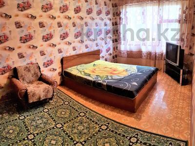 3-комнатная квартира, 65 м², 1/5 эт. посуточно, Победы 137 — проспект Евразия city center за 12 000 ₸ в Уральске — фото 22