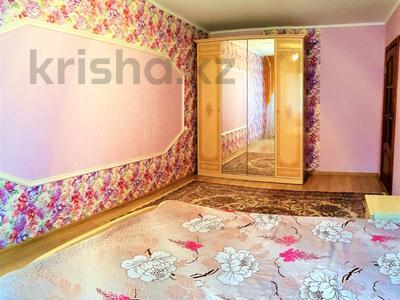 3-комнатная квартира, 65 м², 1/5 эт. посуточно, Победы 137 — проспект Евразия city center за 12 000 ₸ в Уральске — фото 32