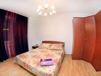 2-комнатная квартира, 75 м², 18/25 этаж посуточно