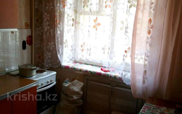 2-комнатная квартира, 45 м², 3/5 этаж, Маяковского 12 за ~ 8.3 млн 〒 в Усть-Каменогорске