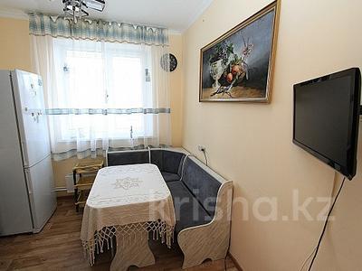 2-комнатная квартира, 65 м², 10/12 этаж посуточно, мкр Самал-2 78 за 12 000 〒 в Алматы, Медеуский р-н — фото 4