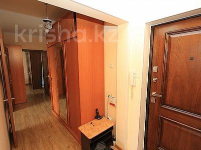 2-комнатная квартира, 65 м², 10/12 этаж посуточно, мкр Самал-2 78 за 12 000 〒 в Алматы, Медеуский р-н — фото 10