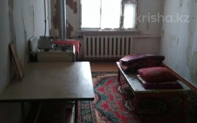2-комнатный дом помесячно, 30 м², Жандосова 18 за 20 000 ₸ в Туркестане