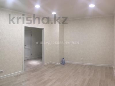 1-комнатная квартира, 37 м², 9/10 этаж, Бокейхана 40 за 16.5 млн 〒 в Нур-Султане (Астана), Есиль р-н — фото 4