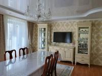 4-комнатная квартира, 101 м², 3/5 этаж