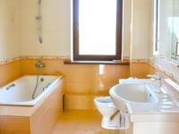 8-комнатный дом помесячно, 420 м², 12 сот.