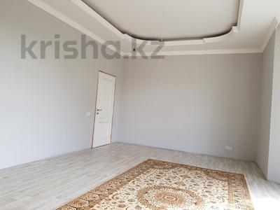 4-комнатный дом, 131 м², 6 сот., Шабыт 15 — Шанырак за 20 млн 〒 в