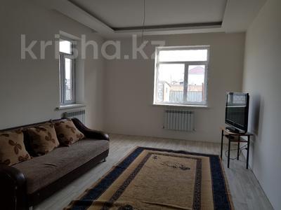 4-комнатный дом, 131 м², 6 сот., Шабыт 15 — Шанырак за 20 млн 〒 в  — фото 11