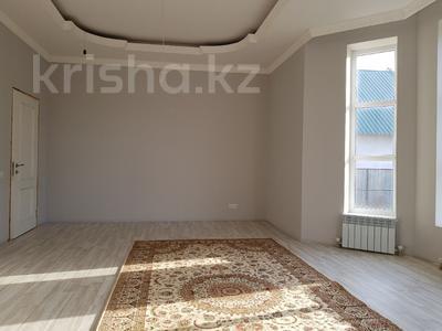 4-комнатный дом, 131 м², 6 сот., Шабыт 15 — Шанырак за 20 млн 〒 в  — фото 2