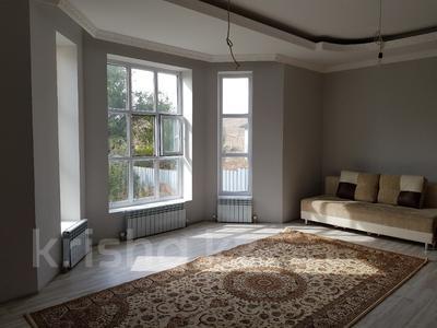 4-комнатный дом, 131 м², 6 сот., Шабыт 15 — Шанырак за 20 млн 〒 в  — фото 3