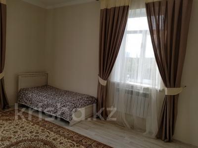 4-комнатный дом, 131 м², 6 сот., Шабыт 15 — Шанырак за 20 млн 〒 в  — фото 4