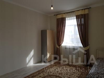 4-комнатный дом, 131 м², 6 сот., Шабыт 15 — Шанырак за 20 млн 〒 в  — фото 5