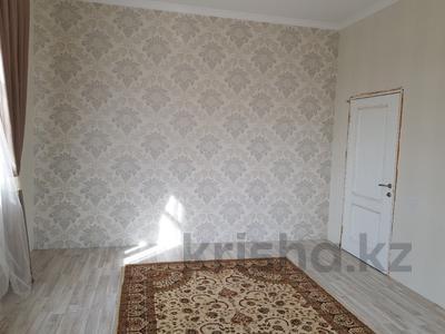 4-комнатный дом, 131 м², 6 сот., Шабыт 15 — Шанырак за 20 млн 〒 в  — фото 6