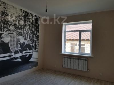 4-комнатный дом, 131 м², 6 сот., Шабыт 15 — Шанырак за 20 млн 〒 в  — фото 8