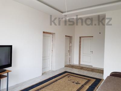 4-комнатный дом, 131 м², 6 сот., Шабыт 15 — Шанырак за 20 млн 〒 в  — фото 9