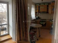 3-комнатная квартира, 58 м², 4/5 этаж