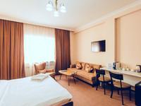 1-комнатная квартира, 26 м², 2/3 этаж посуточно