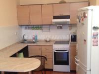 2-комнатная квартира, 55 м², 4/9 эт. помесячно