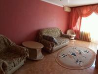 2-комнатная квартира, 43 м² помесячно