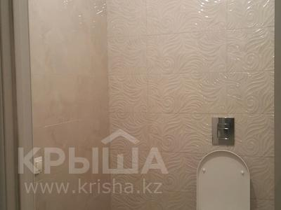 3-комнатная квартира, 109 м², 4/13 эт., Розыбакиева 247 — Левитана за 65.5 млн ₸ в Алматы, Бостандыкский р-н — фото 16