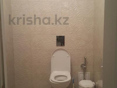 3-комнатная квартира, 109 м², 4/13 эт., Розыбакиева 247 — Левитана за 65.5 млн ₸ в Алматы, Бостандыкский р-н — фото 17
